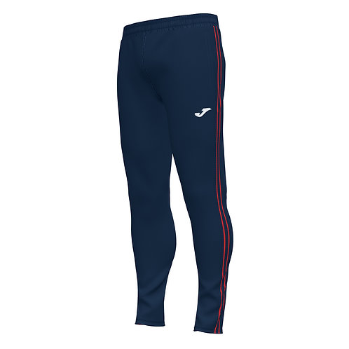 Joma Classic Trousers