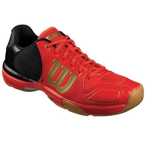 Wilson Vertex Court Shoes