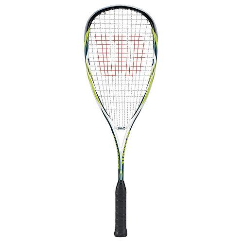Wilson Hammer Lite Racket