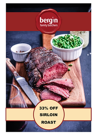 33% OFF SIRLOIN ROAST.png