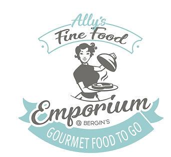 Ally logos_Allys final logo-01.jpg