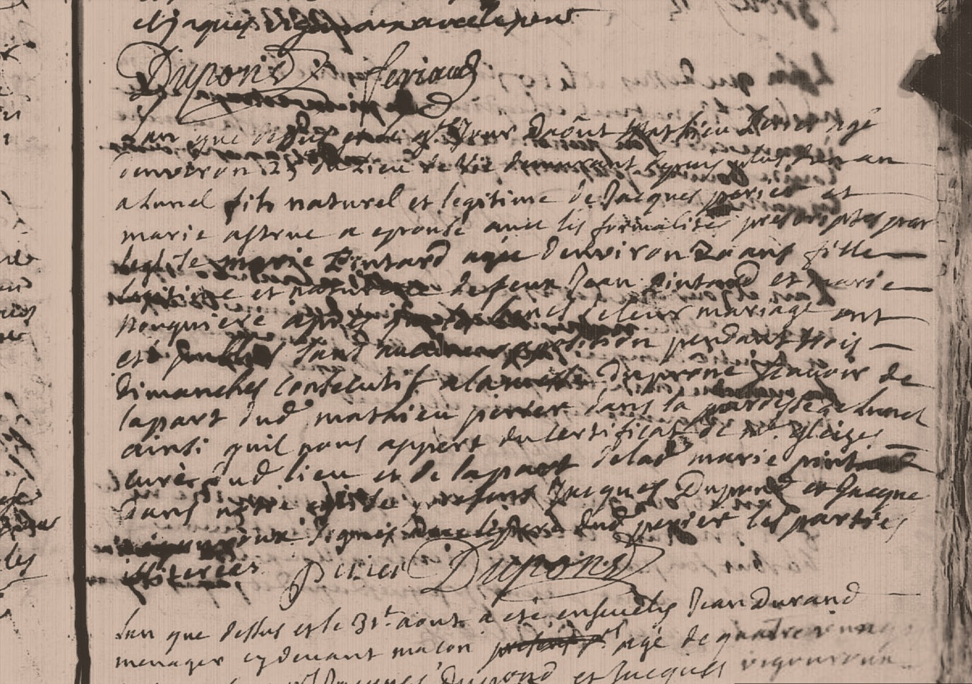 Mariage Perrier - Pintard - 1741_edited.
