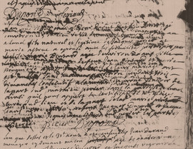 Mariage Perrier - Pintard - 1741_edited_