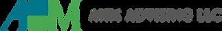 AHM-Logo-Horizontal-361_3145.png