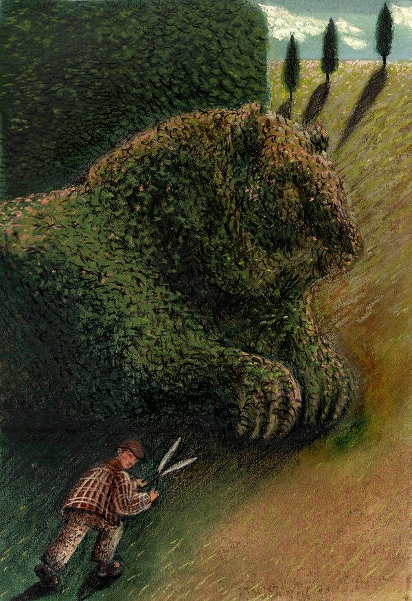 topiary.jpeg