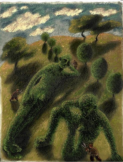 Topiary 5.png