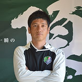 吉川祐司(コーチ)_edited.jpg