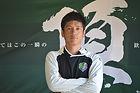 吉川祐司(コーチ).JPG