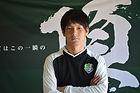 齋藤真央(コーチ).JPG