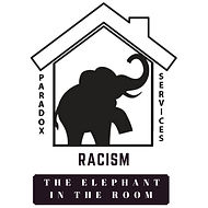 Logo with racism 3.jpg