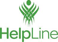 HelpLine_Logo_RGB.jpg