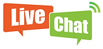 live-chat-png-transparent-images-175260-