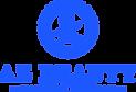 az logo fn.png