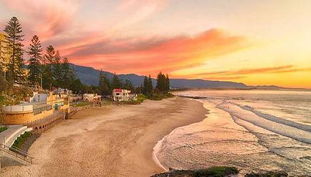 North_Gong_Beach_Credit_-_Dee_Kramer_her