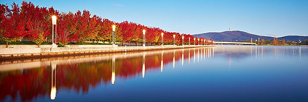 autumn-sunrise-lake-burley-griffin-canbe