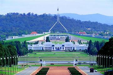 parliamenthouse.jpg