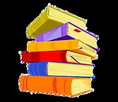 Sin_título_libros_.png