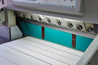 cutting-paper-guillotine-shears-machine-