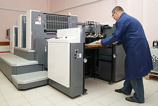 working-offset-printer.jpg