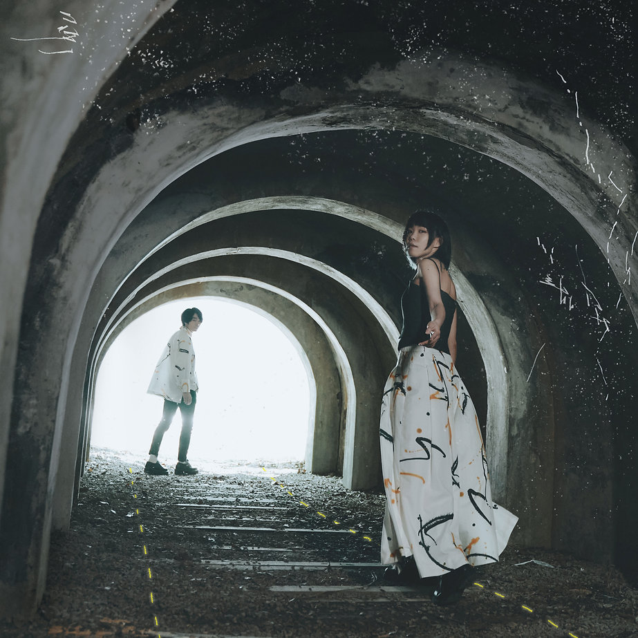 Crispy脆樂團黑暗的盡頭封面0807new.jpg