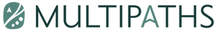 Multipaths_Logo_Color.png