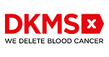 DKMS logo.png