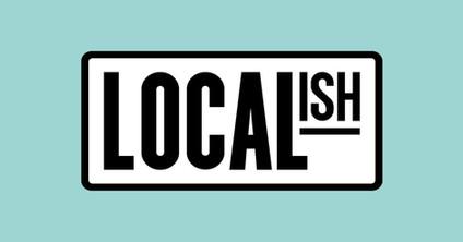localish.jpg