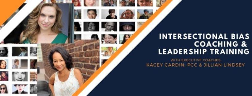 Intersectional_Bias_Diversity_Coaching_a