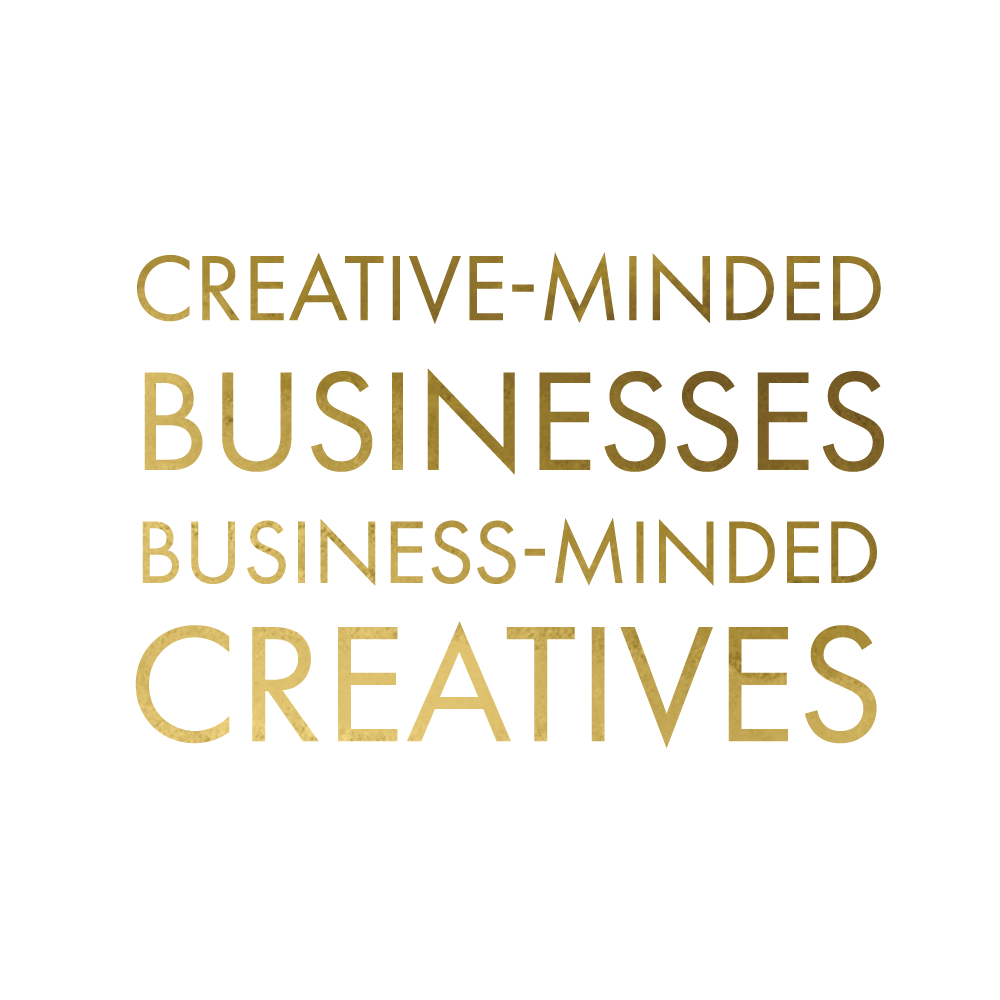 Small Business/ Entrepreneur Coaching