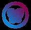 logo#2.png