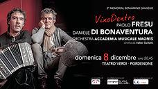 FB_Fresu-DiBonaventura_evento.jpg