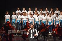 foto Concerto Gio di Tonno 005.JPG