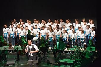 foto Concerto Gio di Tonno 038.JPG