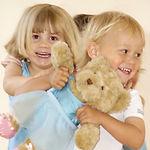 Melody Bear with Martha & Ry_edited.jpg