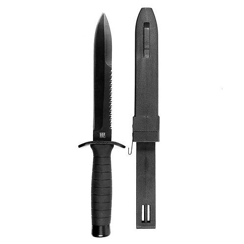Couteau de chasse - 101 Inc