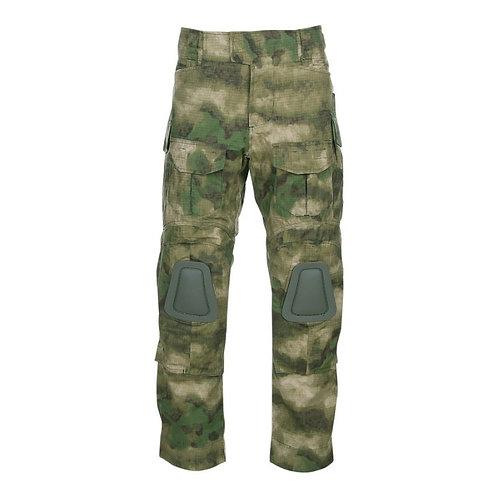 Pantalon tacti Warrior - 101 INC