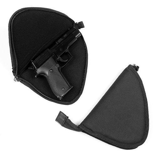 Poche à pistolet small - 101 Inc