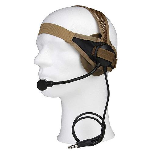Kit radio de tête : zSelex TASC1 - Z028 - 101 Inc