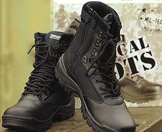 tactical-boot-ykk-zipper-black_orig.jpg