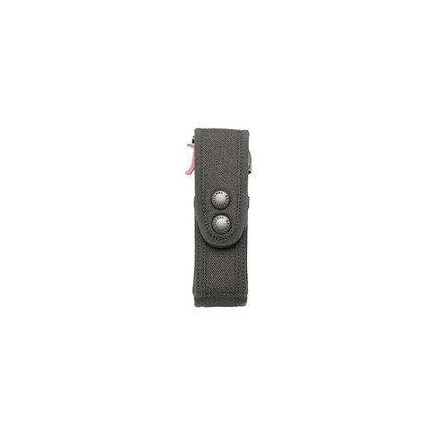 Porte aérosol 50ml - GK Pro