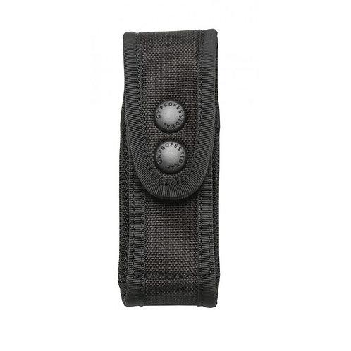 Porte Aérosol Diam. 26mm - GK Pro