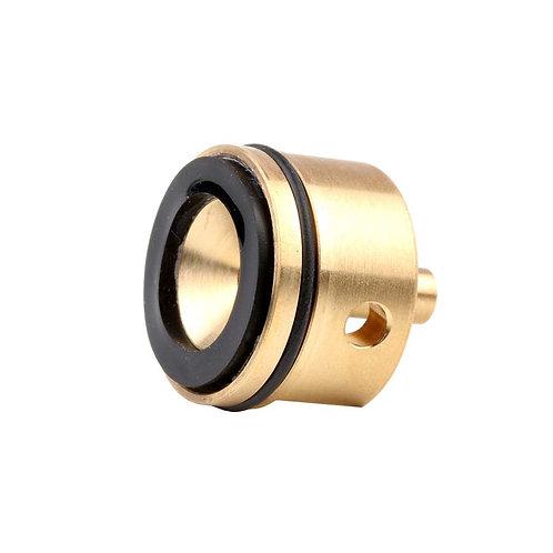Tête de cylindre : IN0725 - ver. II - 101 Inc