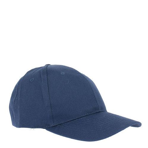 Casquette base ball Bleue marine - CityGuard