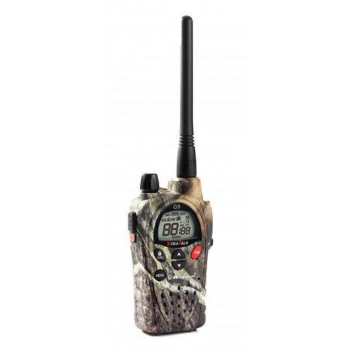 Radio Midland G9 Pro Camouflage