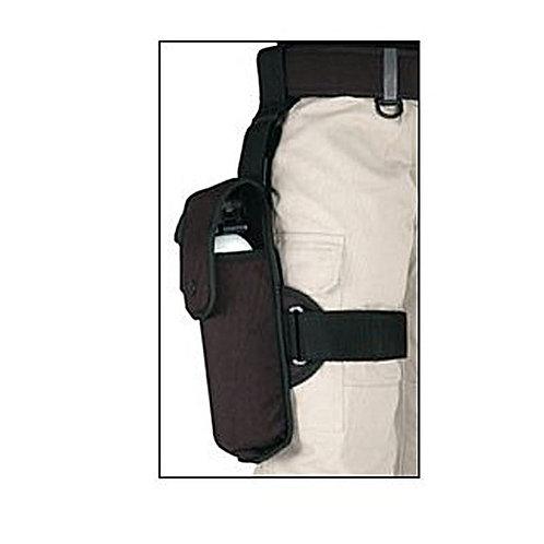 Porte aérosol de cuisse 500ml - Patrol
