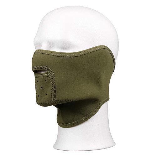 Masque : Recon - 101 Inc