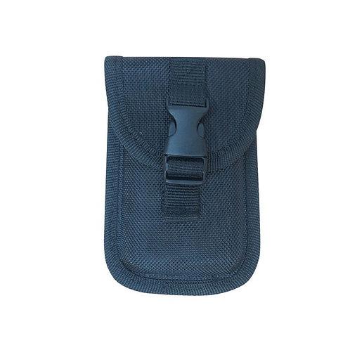 Pochette téléphone pour la ceinture - Patrol
