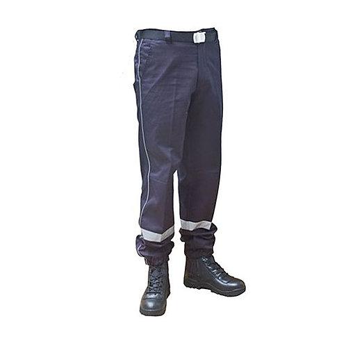 Pantalon Sécurité Incendie - Patrol