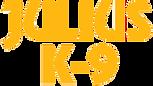 Julius-K9_logo.png