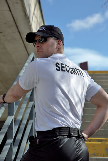 securite polo blanc p14.jpg